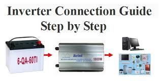 inverter wiring diagram for car wiring diagram car power inverter wiring diagram home diagrams