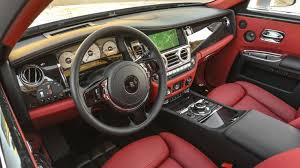 rolls royce phantom 2015 interior. 2015 rollsroyce series ii interior rolls royce phantom r