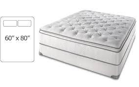 mattress queen size. mattress queen size