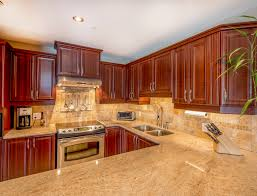 ... Modern Discount Kitchen Cabinets Site Image Kitchen Cabinets  Jacksonville Fl ...
