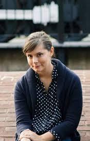 Andrea McDonnell, Celebrity | Porter Square Books