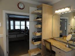 regain storage space in your elizabethtown home with shelfgenie of lancaster roll out bathroom solutions