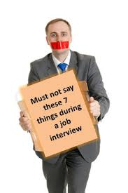 best things to say in an interview 354 best job interview questions images on pinterest interview