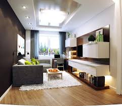 small living room modern living. How To Style A Small Living Room Modern And Much More Below . O