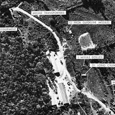 Cuban Missile Crisis - Definition, Date ...