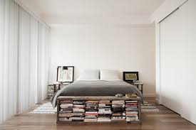 industrial bedroom design ideas. industrial bedroom design ideas