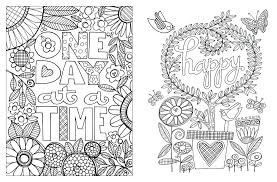 mess free coloring bookess free coloring books inspirational best grown up coloring books contemporary mess free coloring