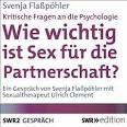 weibliche sexuelle unlust thun