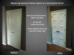 shaker interior door styles. Shaker Style Doors Interior Door Styles F