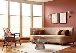 image feng shui living room paint. feng shui living room paint image