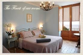Villa Ketty Resort (Italia Vico Equense) - Booking.com