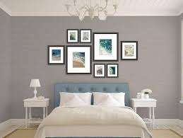 pin on bedroom s