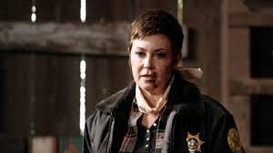 Supernatural's Kim Rhodes Says It's 'Undeniable' Jody Needs Sam & Dean's  Help - TV Insider