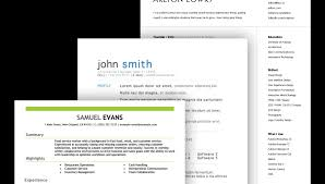 Resume Builder Online Free Download Excellent Build Resume Online Template Free Printable Where Can I 41