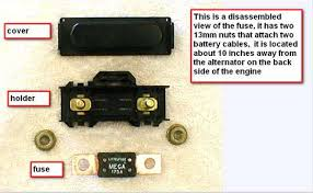 mercury diode fuse questions answers pictures fixya ao241706 0 jpg