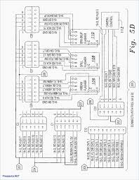 wiring diagram renault master 2007 new wire harness diagram webtor Renault Trafic Seating wiring diagram renault master 2007 new wire harness diagram webtor inspirationa inspiration renault trafic wiring diagram