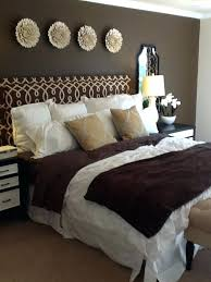 brown wall bedroom decor. Beautiful Bedroom Brown Bedroom Ideas Blue And Decorating Com Light  Wall  With Brown Wall Bedroom Decor