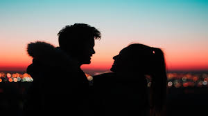 100 Happy Kiss Day Images Photos Wallpapers 2019 Talk In Now
