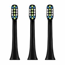 <b>3pcs replacement toothbrush head</b> electric toothbrush heads for ...