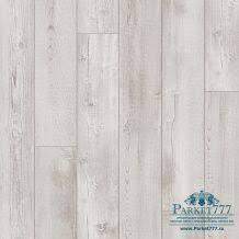 <b>Ламинат Kaindl Classic Touch</b> 8.0 Premium Plank — купить по ...