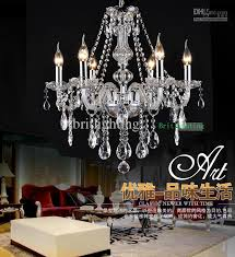 modern crystal chandelier bedroom traditional chandelier glass arm crystal chandelier 6lights empire mini crystal chandelier chrome finish modern crystal