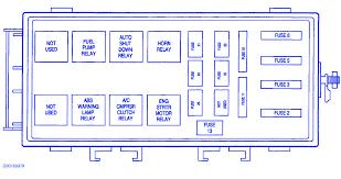 1996 gmc sierra fuse box wiring diagram technic fuse box diagram 96 gmc wiring diagram new1996 gmc sierra fuse box 14