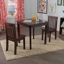 Kidkraft Heart Table And Chair Set Kids Table Chairs Sets Kidkraft