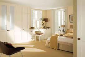 Painted White Bedroom Furniture Painted Bedroom Furniture With Oak Tops Best Bedroom Ideas 2017
