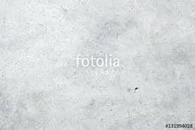 stained concrete texture. Polished Cement Texture Outdoor Concrete Floor Seamless . Coloured Stained