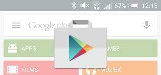 Play store werkt niet meer - Android-smartphones - GoT Play Store werkt niet meer, wat te doen? Google Play actuele storingen en problemen Alle Storingen
