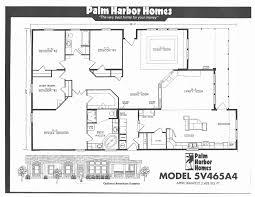 1999 fleetwood mobile home floor plan elegant 2000 fleetwood mobile