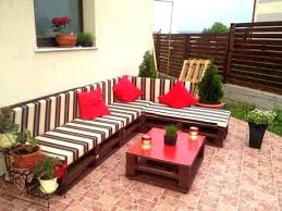 pallets into furniture. Pallets Recycling Recycled Wood Pallet Furniture Into O