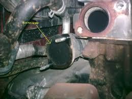 similiar 7 3 egr valve location keywords egr valve location on ford transit engine image wiring diagram