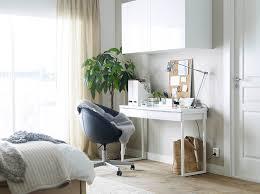 ikea office furniture desk. ikea office ideas photos desk bedroom furniture