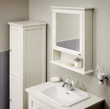 Mirror Cabinet For Bathroom Download Illuminated Cabinets Liming