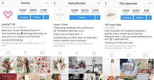 21 Accounts That Nailed Their Instagram Bio Fashion Artista