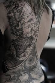 Galerie Tetování S Tak Hlubokým Příběhem že Vás Doženou K Pláči