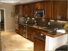 Kitchen Maid Cabinets Home Design Ideas