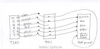 hunter 44272 thermostat wiring diagram fantastic luxury hunter 44905 hunter 44272 thermostat wiring diagram luxury hunter 44905 thermostat wiring restaurant kitchen plan hunter ceiling wiring
