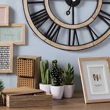 top 10 sites to shop for home decor in australia finder com au