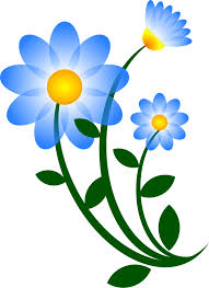 free image flowers 2. Interesting Image Free Flower Clipart  Kid Png Transparent Download Intended Image Flowers 2 N