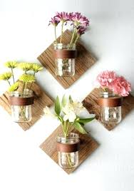 charming diy home decor projects source diy home decor crafts blog