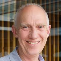 Associate Professor Roger Booth - The University of Auckland