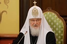 Ученые подали апелляцию на первую диссертацию по теологии  Признание государством теологии начало нового этапа в российской науке