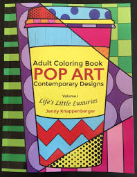 Small Picture 10 Reasons Why Adults Need Their Own Adult Coloring Books