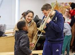 Freidman FM LTD  Case Studies  PFM  Facilities Management UK Treehouse School London