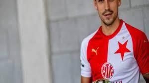 Cim-Bom, Rumen 10 numara Nicolae Stanciu için Slavia Prag'a teklif yaptı ⋆  Kendi Haberim | Türkiye'nin En Güncel ve Son Dakika Haberleri