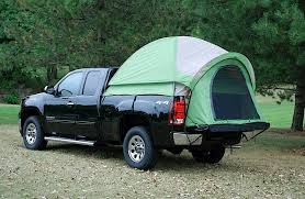 Finding The Best Truck Camping Tents | Smart Camping Tent Reviews