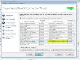 French Statutory Chart Of Accounts How To Have A Matching Chart Of Accounts In Sage 50 And Sage