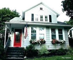 white house black shutters house with black shutters white house red shutters white house black trim white house black shutters